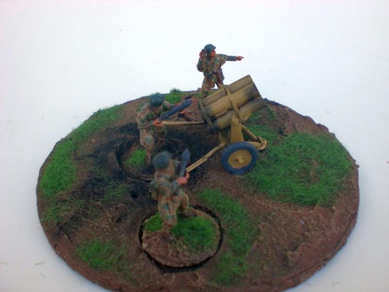 Es ist kein Mensch, es ist kein Tier. Es ist ein deutscher Panzergrenadier!  - Seite 2 Cimg4915