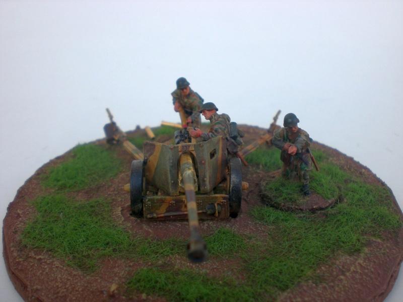 Es ist kein Mensch, es ist kein Tier. Es ist ein deutscher Panzergrenadier!  - Seite 2 Cimg4916