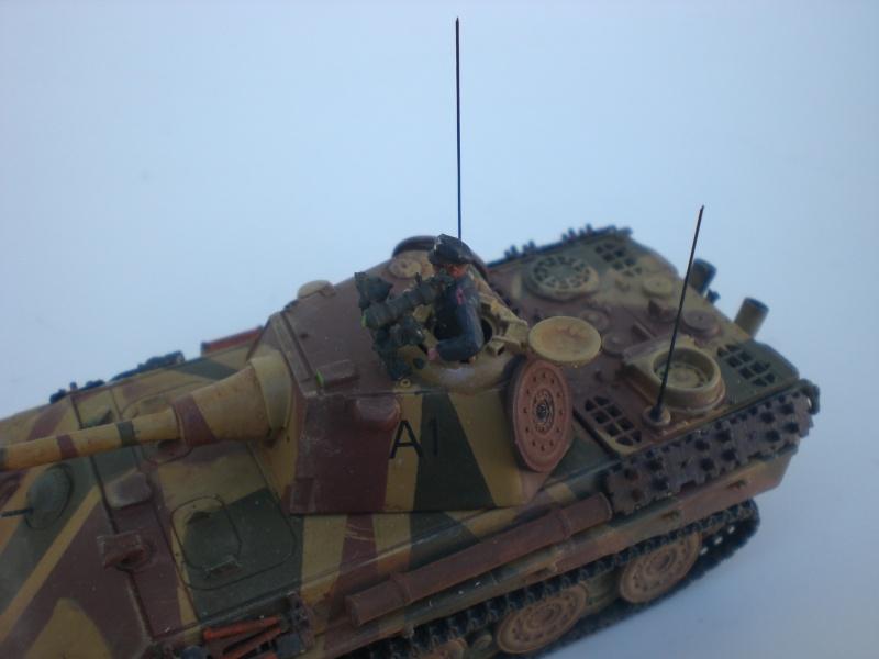 Es ist kein Mensch, es ist kein Tier. Es ist ein deutscher Panzergrenadier!  - Seite 3 Cimg4922