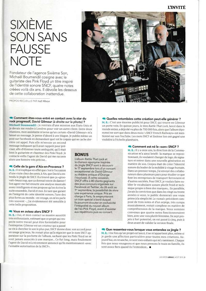 RTL dans la presse - Page 8 Img_2012