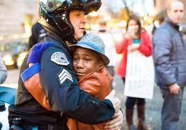 free hugs Images11