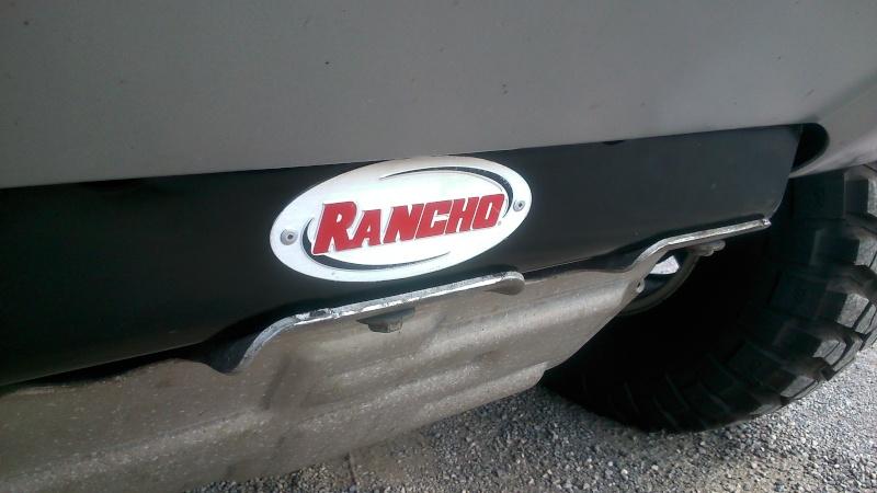 Grizou est arrivé ; Hummer H2 luxury greystone & sedona - Page 6 Dsc_1710