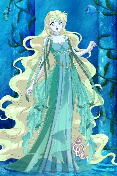 Doll Divine Senshi Maker Creations Thread Prince10