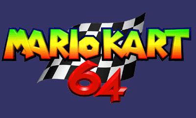 [N64] Mario Kart 64, études et TP Mario_10