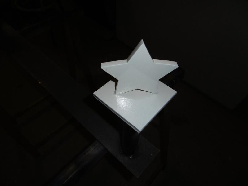 Trophées Eclair et Etoile P1010310