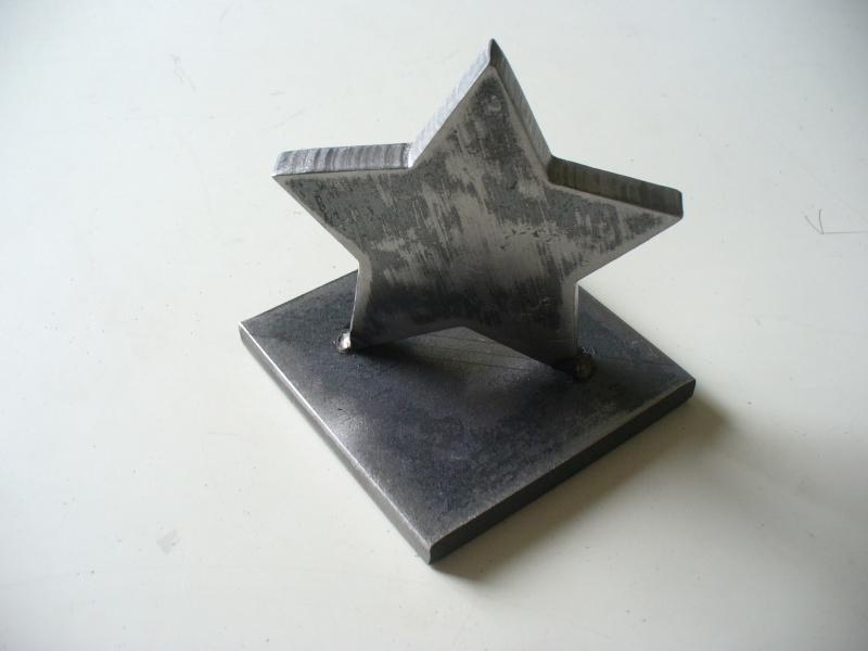 Trophées Eclair et Etoile P1060513