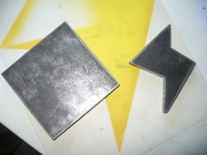 Trophées Eclair et Etoile P1060514