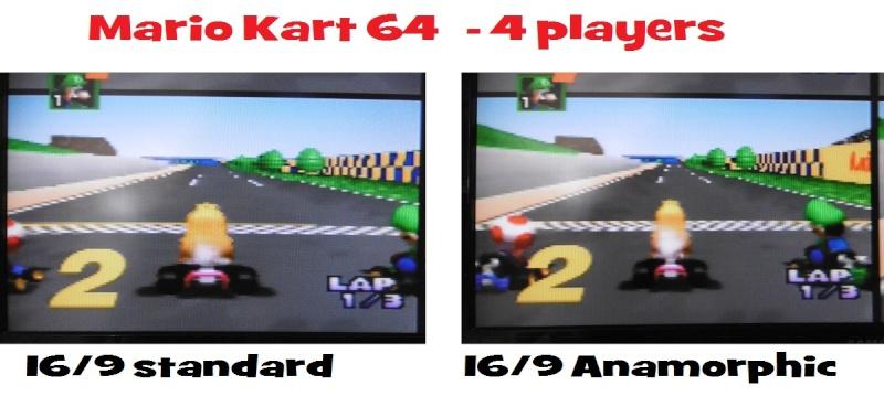 [N64] Mario Kart 64, études et TP Ssssss10