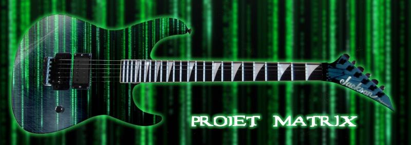 Projet Custom Projet10