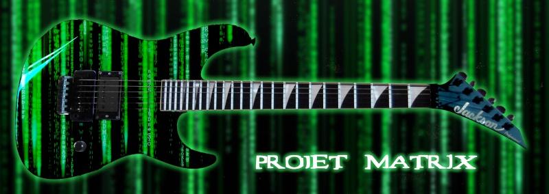 Projet Custom Projet11