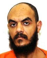 Tổ chức al-Qaeda 23gitm10