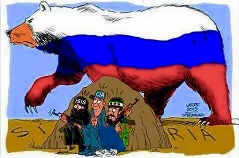 Tình hình Syria cập nhật - Page 3 _5162410