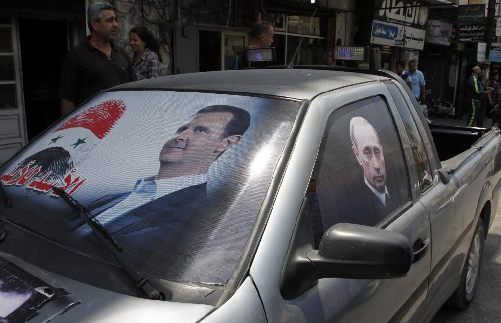 Tình hình Syria cập nhật - Page 3 Assad_10