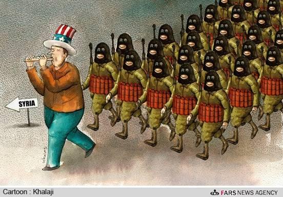 Tình hình Syria cập nhật - Page 3 Clip_i11