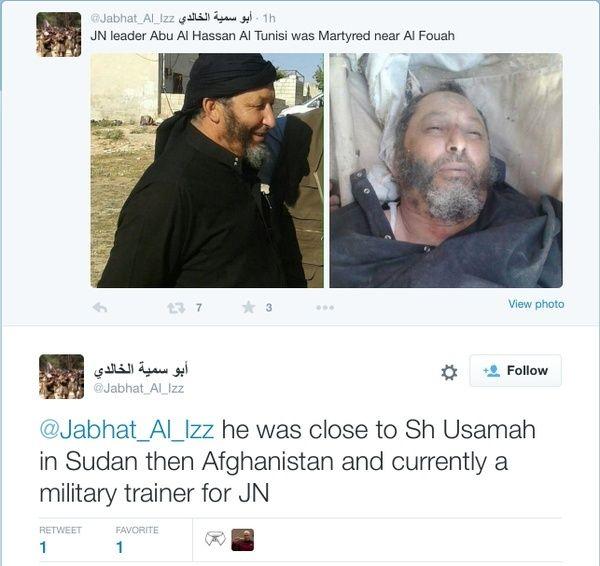 Tổ chức al-Qaeda Cprdfi10