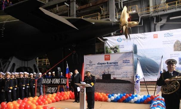 Tàu ngầm HQ-187 Bà Rịa-Vũng tàu Hinh-a10