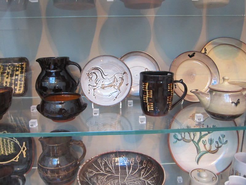 Odney pottery (Cookham Berks) Img_1110