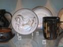 Odney pottery (Cookham Berks) Img_1111