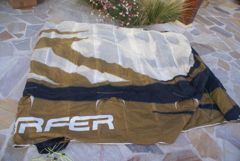 [vendu] Flysurfer Speed 3 - 12m² Petite21