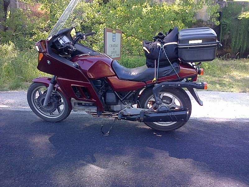 K100RT 1988 - what panniers? Img-2030