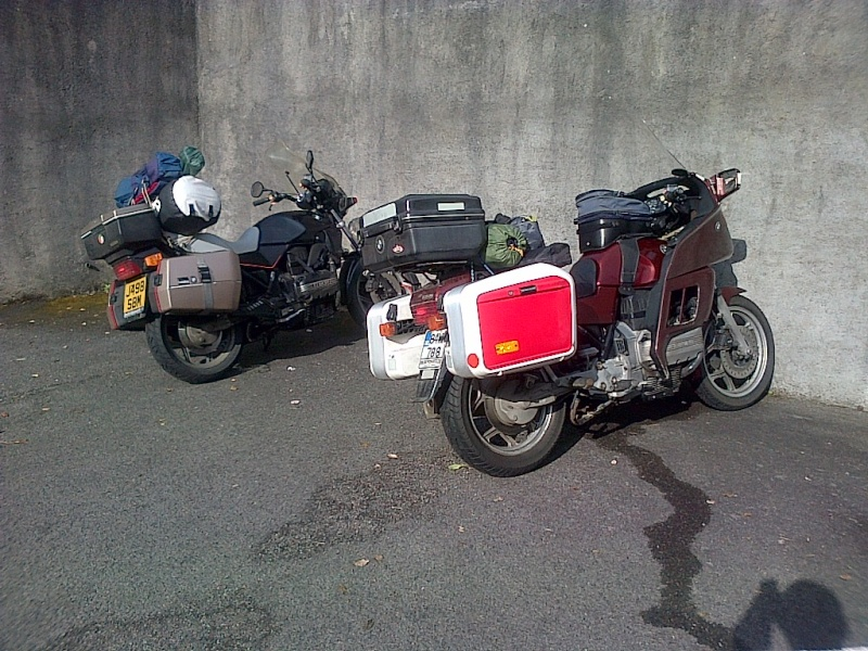 K100RT 1988 - what panniers? Img-2031