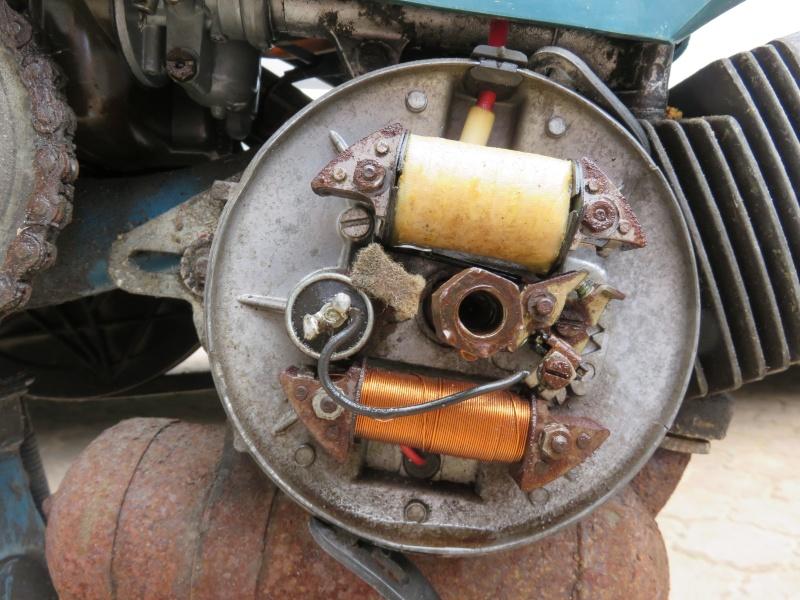 Restauration Peugeot 102 T 1970 Img_1717