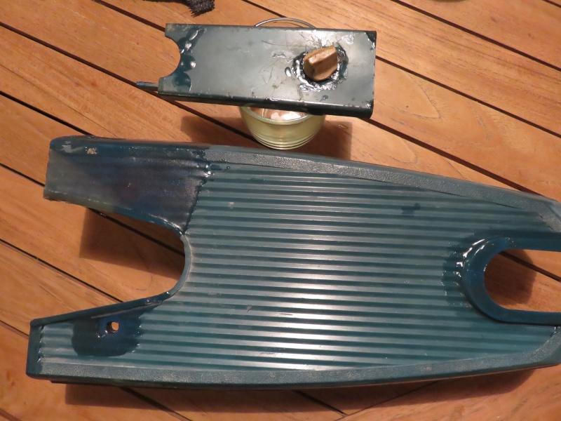 Restauration Peugeot 102 T 1970 Img_2311