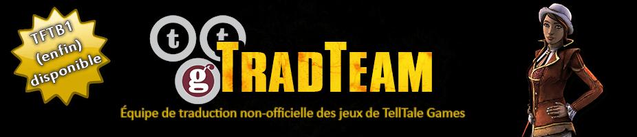 TTGTradTeam