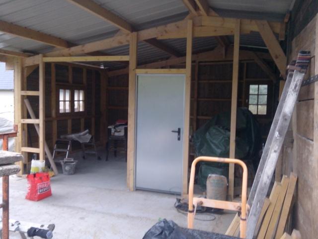 mon nouvel atelier Img_2031