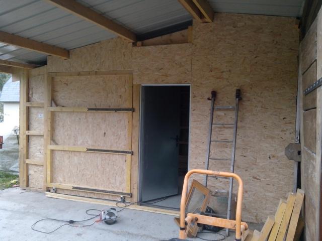 mon nouvel atelier Img_2034