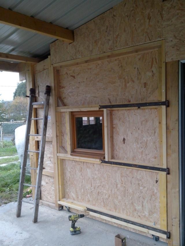 mon nouvel atelier Img_2035