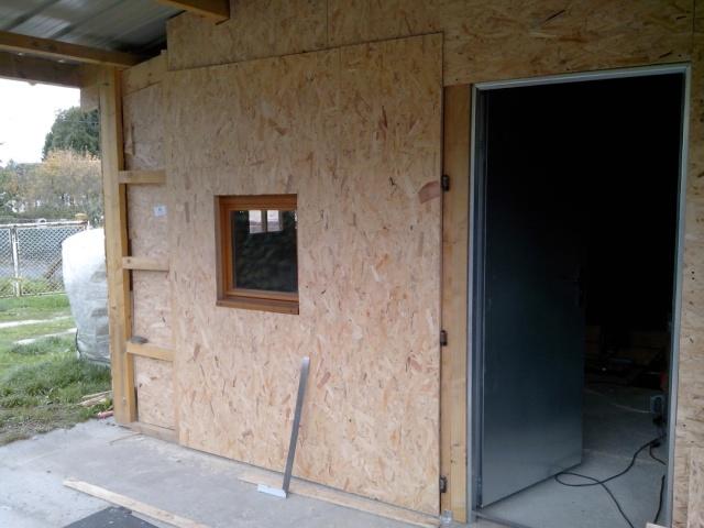 mon nouvel atelier Img_2036
