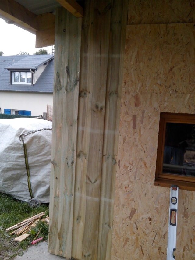 mon nouvel atelier - Page 2 Img_2037