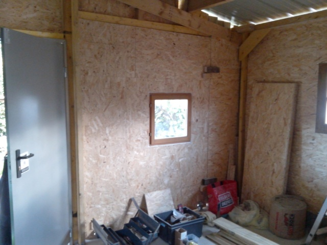 mon nouvel atelier - Page 2 Img_2044