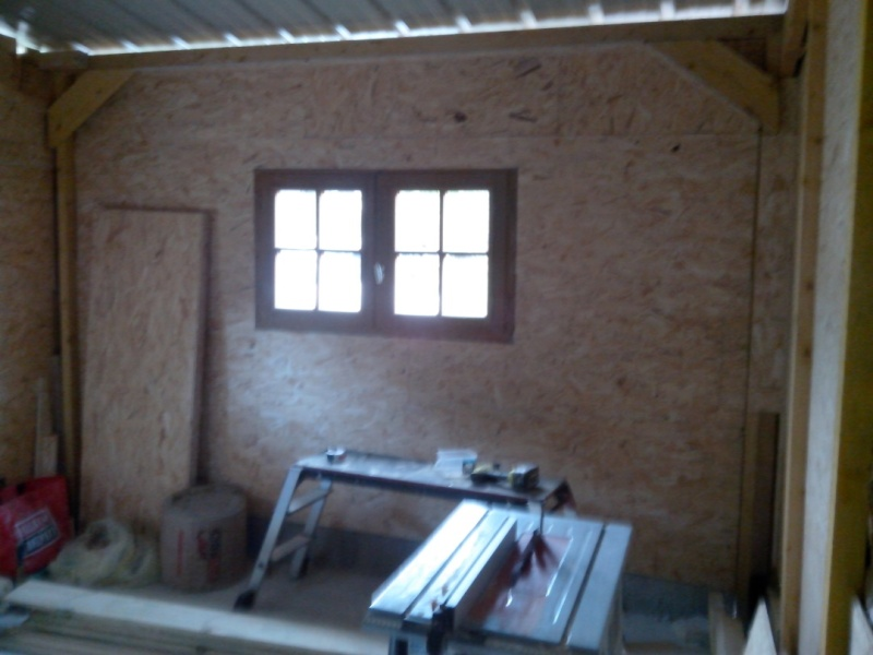 mon nouvel atelier - Page 2 Img_2045
