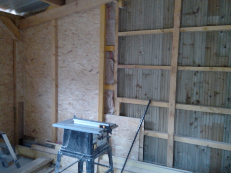 mon nouvel atelier - Page 2 Img_2046