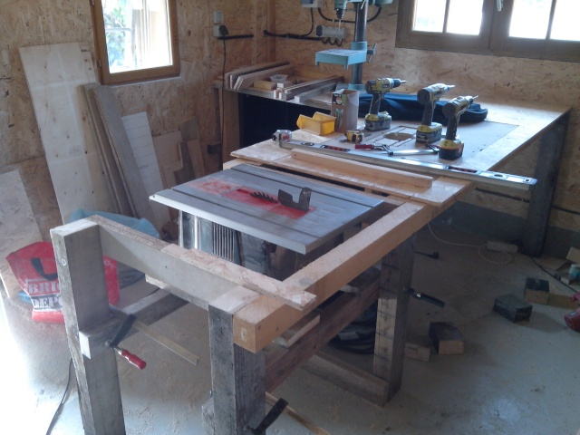 mon nouvel atelier - Page 4 Img_2073