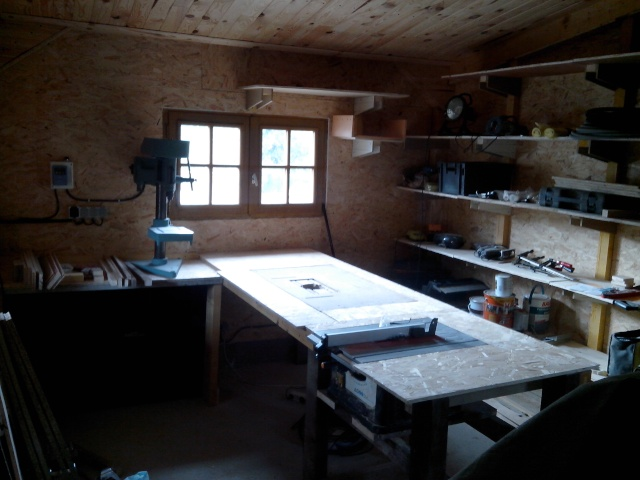 mon nouvel atelier - Page 4 Img_2075