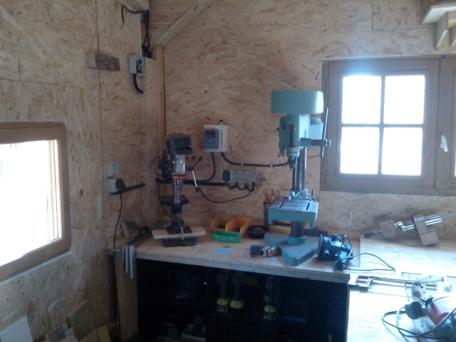 mon nouvel atelier - Page 4 Img_2076