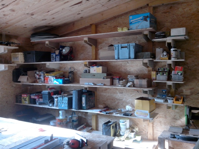 mon nouvel atelier - Page 4 Img_2077
