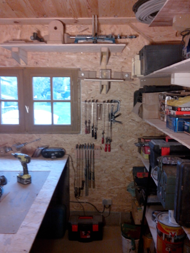mon nouvel atelier - Page 4 Img_2083