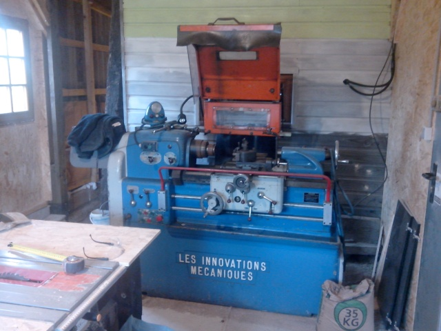 mon nouvel atelier - Page 4 Img_2089