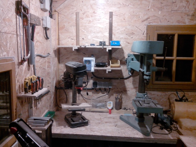 mon nouvel atelier - Page 4 Img_2096