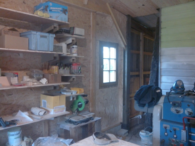mon nouvel atelier - Page 5 Img_2105