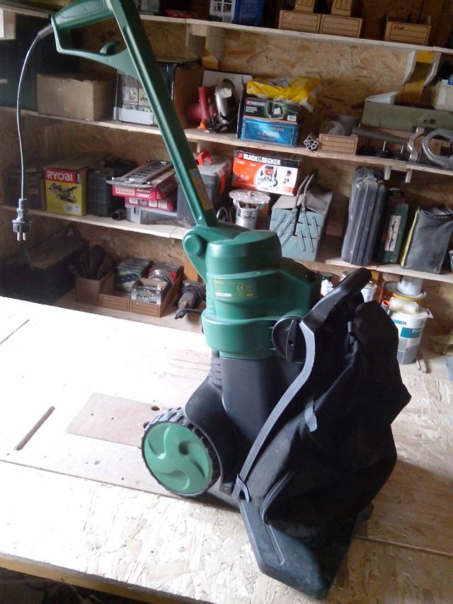 mon aspirateur  Img_2144