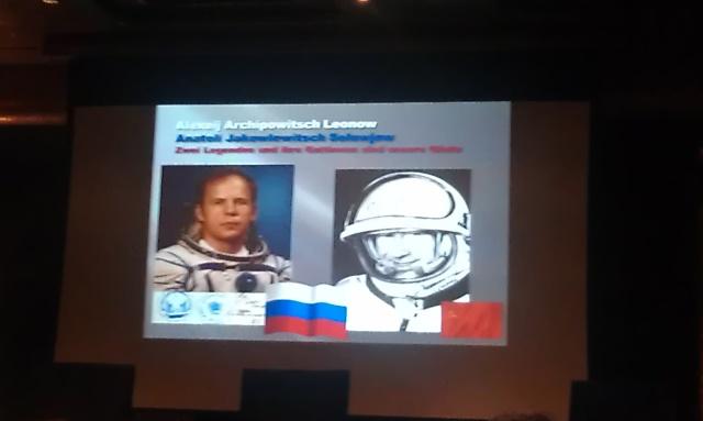 Alexei Archipovitch Leonov  et A. Soloviev à Baden-Baden le 14/09/2015 Imag0310