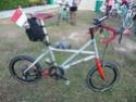 Projet Helix : vélo pliant en titane - Page 4 Tyrell10