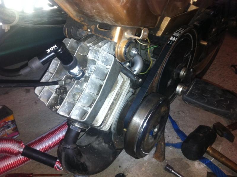 [Motobecane M16] un deux roues pour les Millevaches Image18