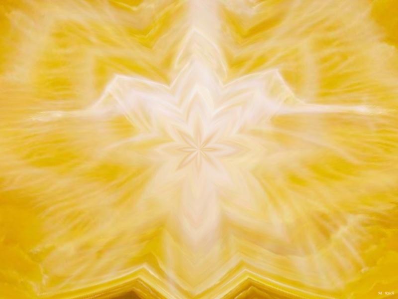 Une étoile m'a dit Angelu10