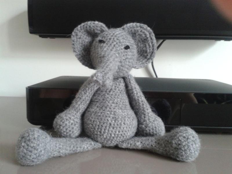 Les jolies créations crochet de Marianne 2015-011